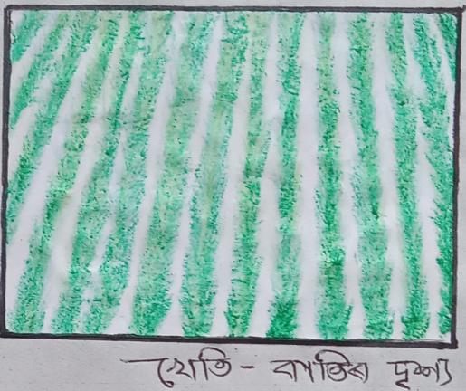 Bholajhar High School Eco-Club