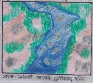 Bholajhar High School Eco Club